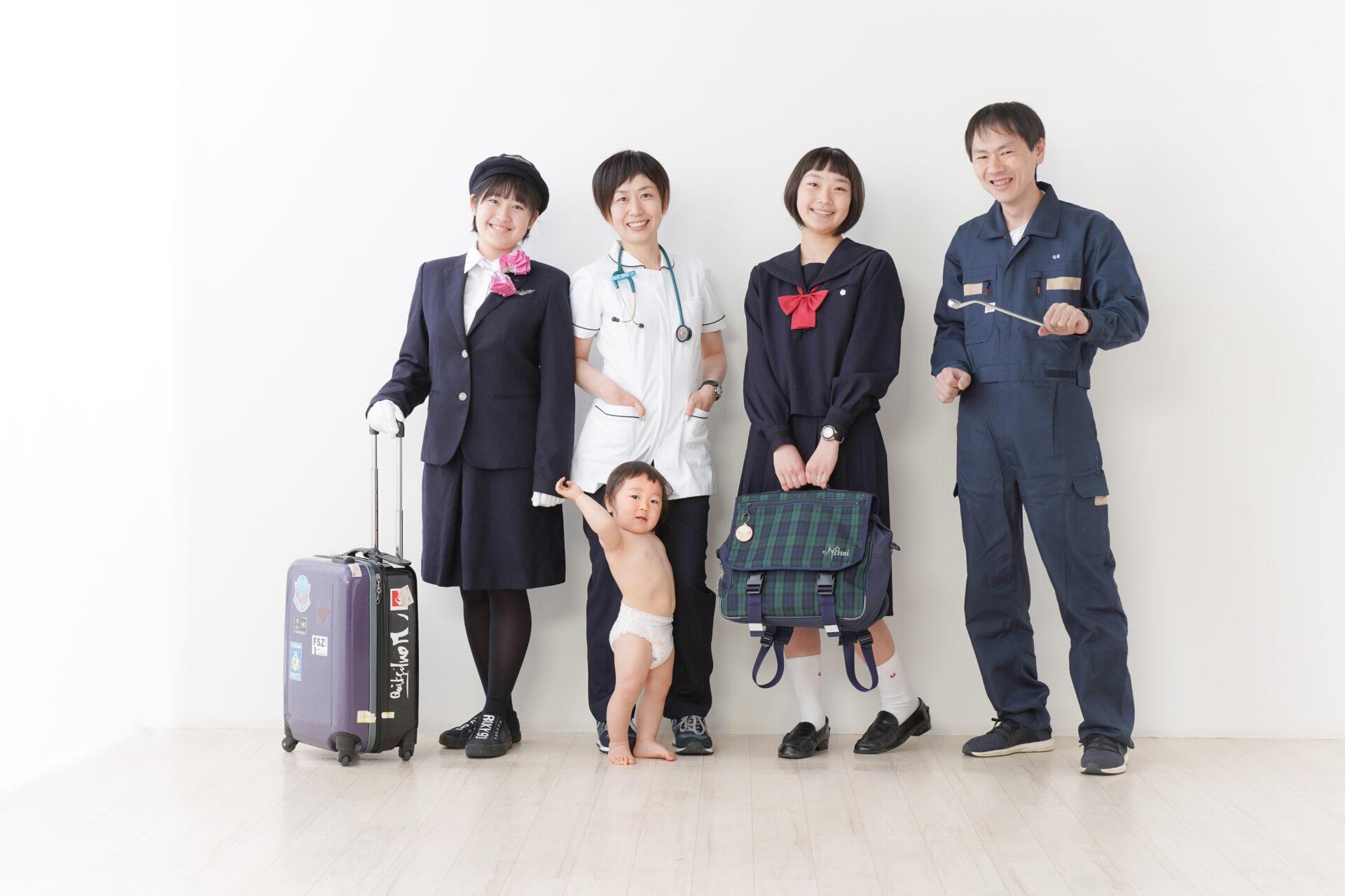 AN-family003