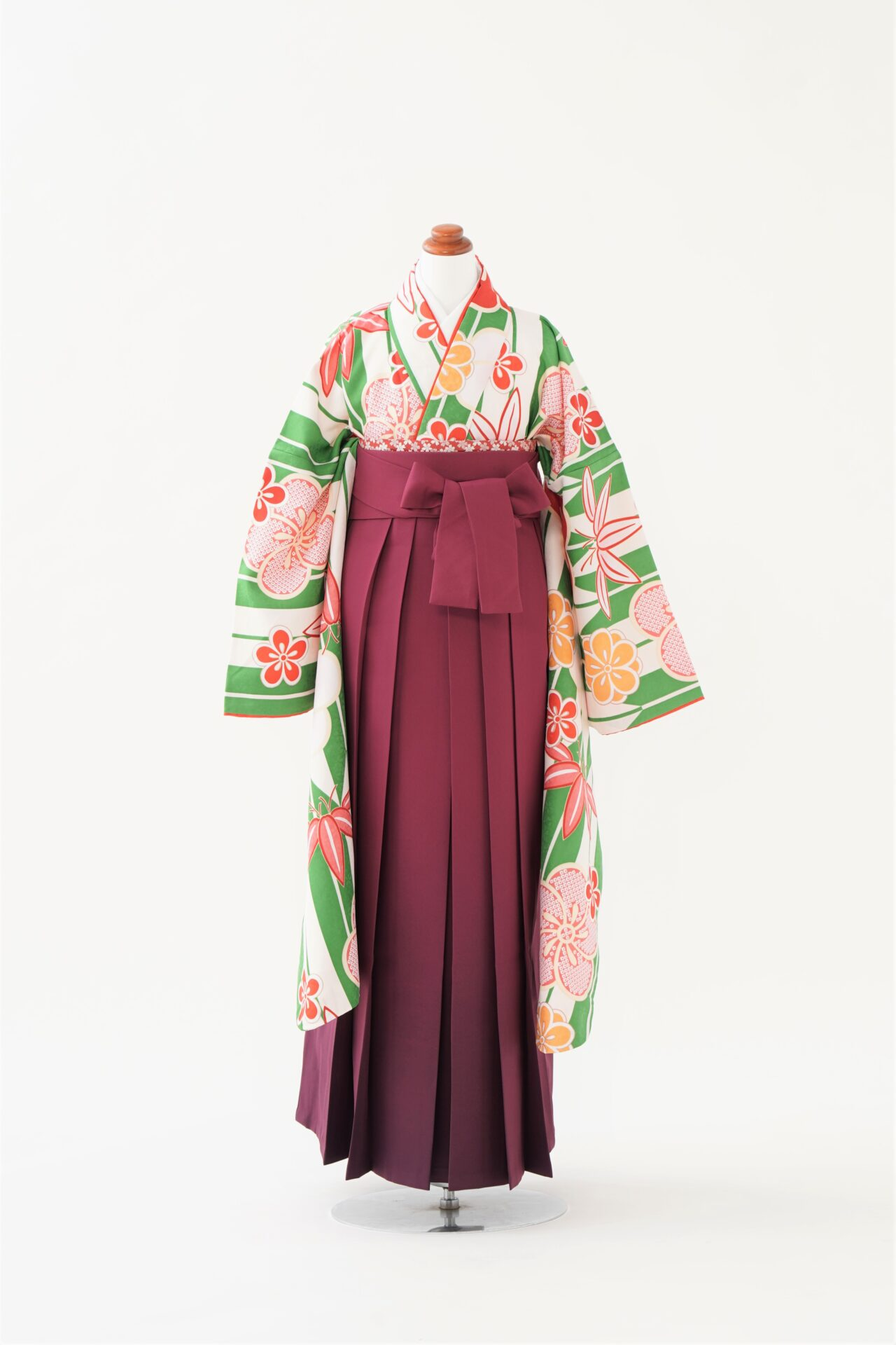 AN-sotsugyo03