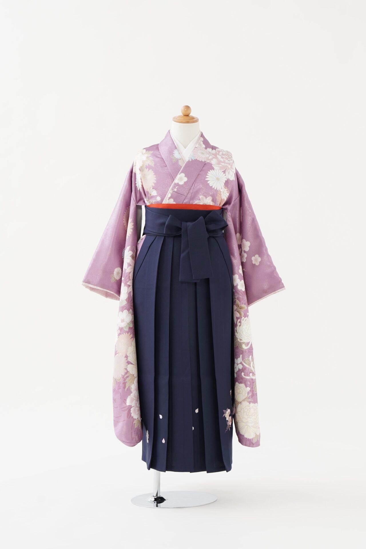 AN-sotsugyo02