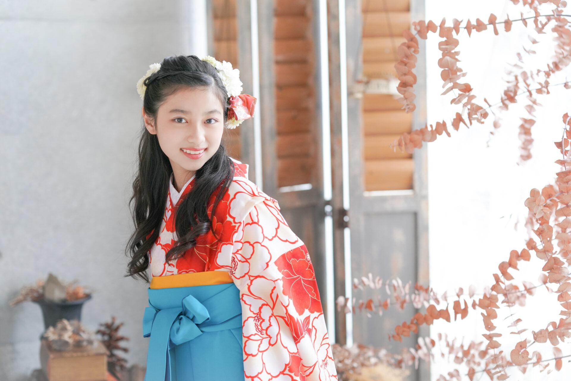 AN-sotsugyo05