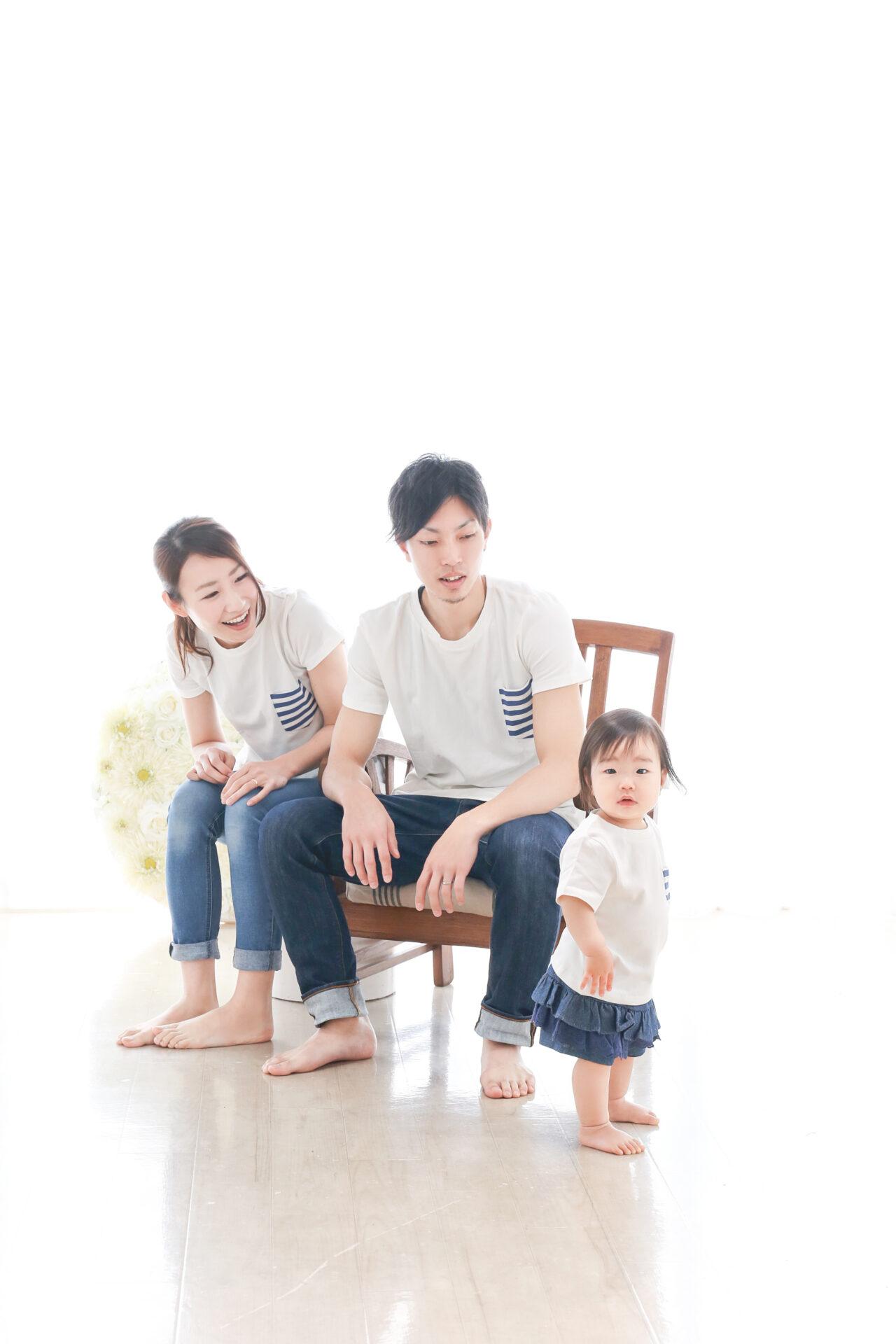 AN-family0002